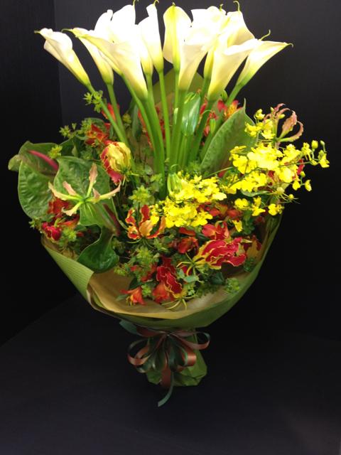 Gift flowers flowershop asahiya nob0003 negle Choice Image